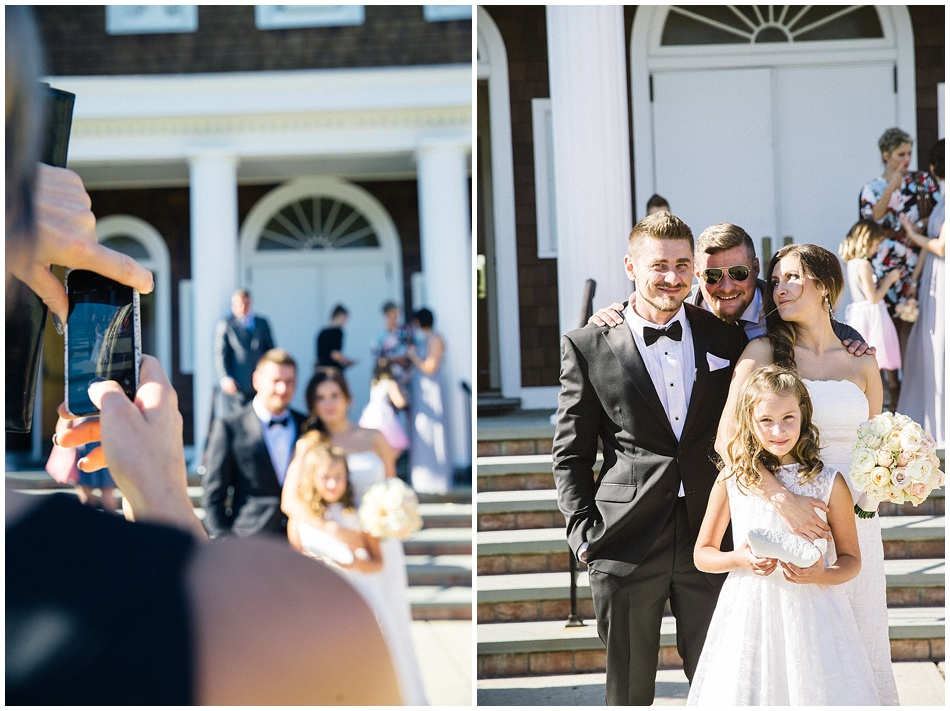 Aneta & Lukasz Wedding
