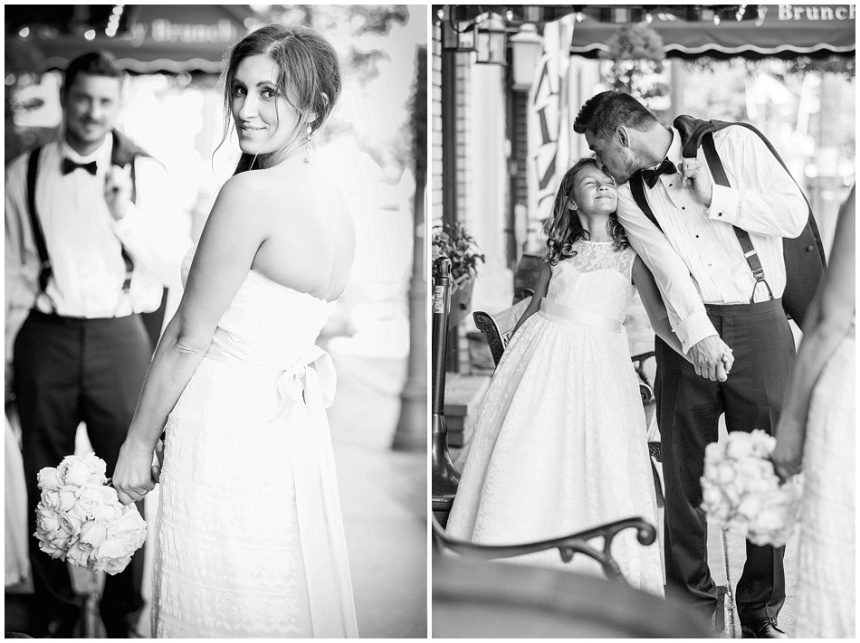 Aneta & Lukasz Wedding